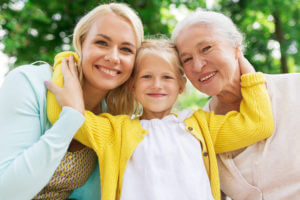HSD-aging-and-Healthy-oral-health-family-dental