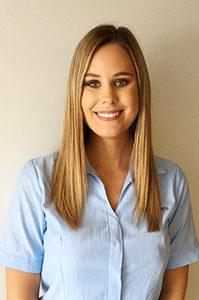 Health-Smile-Dental-Marie-Underwood