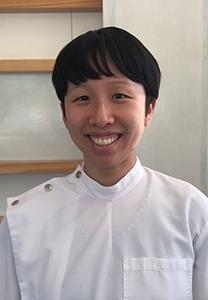 Healthy-Smile-Dental-Hye-In-Kim-dentist