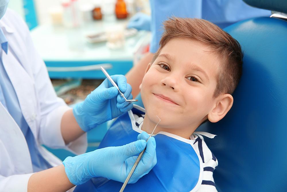 Healthy-Smile-dental-CDBS-Calamvale-dentist-Underwood-clinic