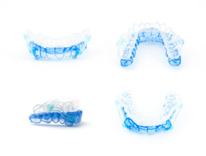 Healthy-smile-dental-mouthguards-underwood-Calamvale-mouth-guard