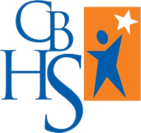 healthy-Smile-Dental-cbhs