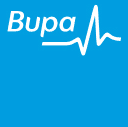 healthy-smile-Dental-Bupa
