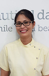 healthy-smile-dental-My-Khanh-Trinh