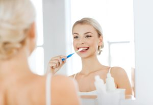 healthy smile dental - health care, dental hygiene