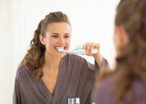 healthy-smile-dental-brush-teeth-electric-toothbrush