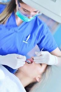 healthy-smile-dental-care-oral-health-habits