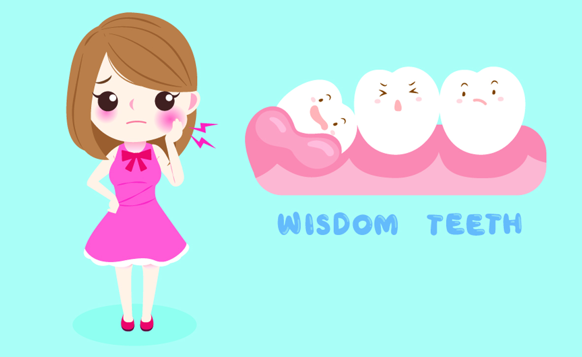 Healthy-Smile-dental-wisdom-teeth-removal.jpg