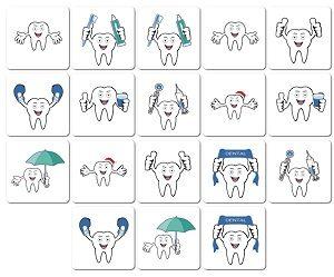Healthy-Smile-dental-memory-game-underwood