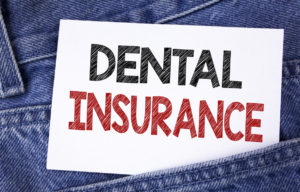 Healthy-Smile-dental-Insurance-choice
