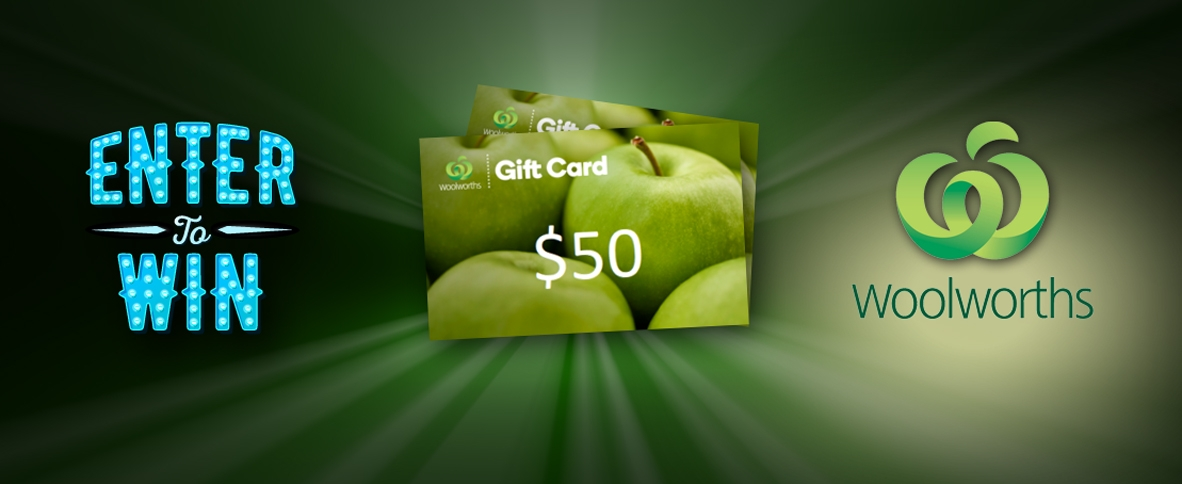 Healthy-Smile-Dental-quiz-award-Woolworths-gift-card
