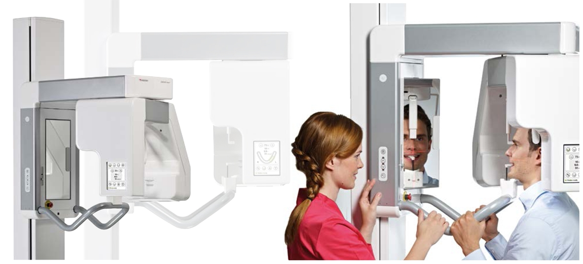 Healthy-Smile-dental-OPG-X-Ray-machine-underwood-x-ray