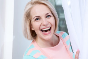 Healthy-smile-dental-bridge-Calamvale