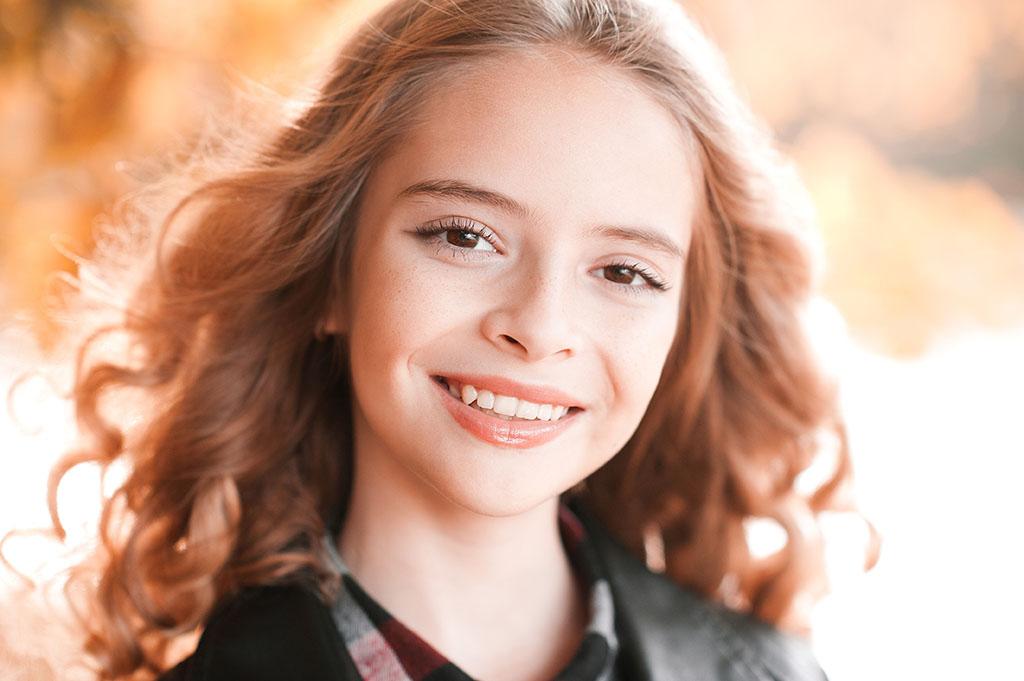 Calamvle-CDBS-teenage-Underwood-dental