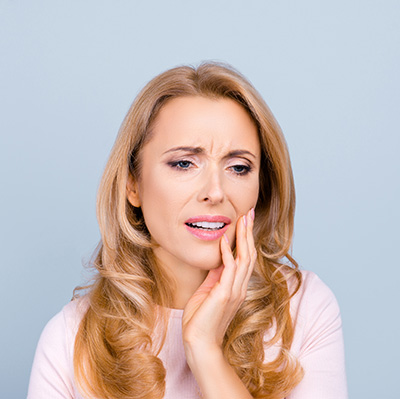 Underwood-Dental-emergency-services