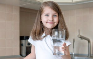 Brisbane-fluoridated-water-healthy-smile-dental