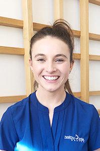 Healthy-Smile-Dental-Underwood-Anna-Dental-Assistant