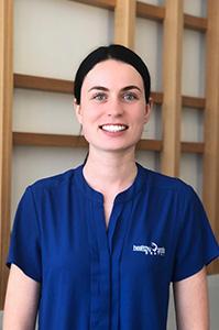 Underwood-Healthy-Smile-Dental-Assistant-Emma