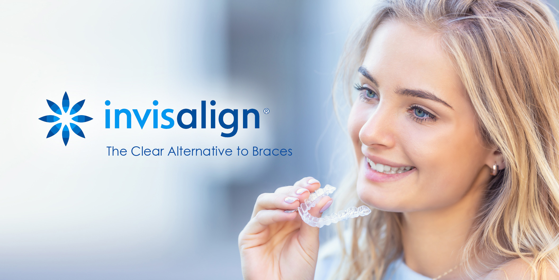 Invisalign-Underwood-Calamvle-dentist