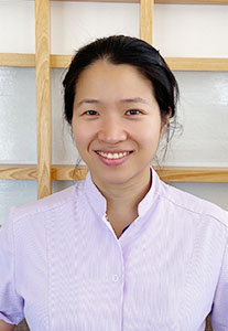 Healthy-Smile-Dental-Calamvale-Wei
