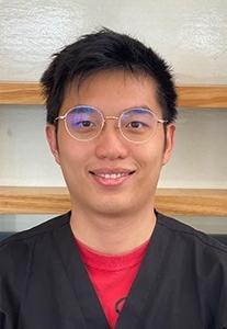 Healthy-Smile-Dental-Underwood-dentist-Kobe-Ko