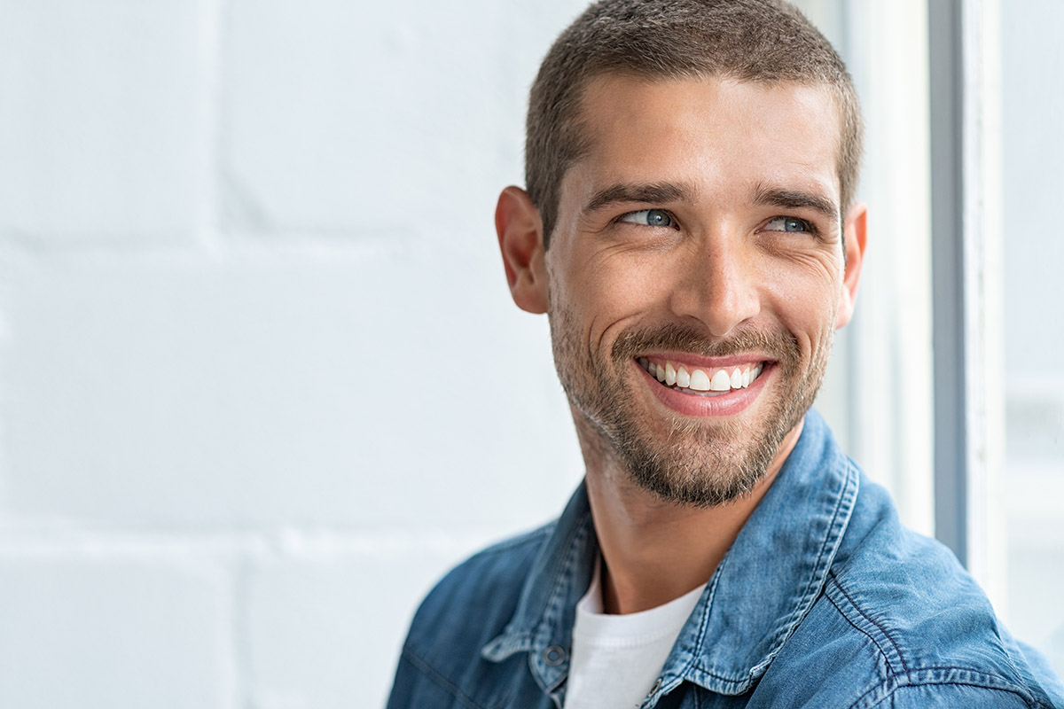 Healthy-Smile-dental-neutrophils-protect-your-teeth