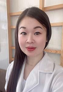 Healthy-Smile-Dental-Dr-Mei-Leong-dentist